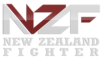 Buy Fight Gear & Walkout Shirts at New Zealand Fighter Store
